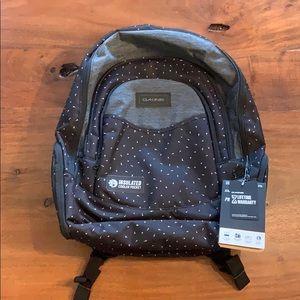 NWT Dakine Backpack!
